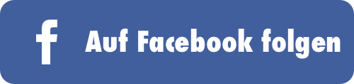 DHM² auf Facebook folgen